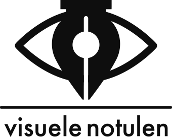 VisueleNotulen-logo